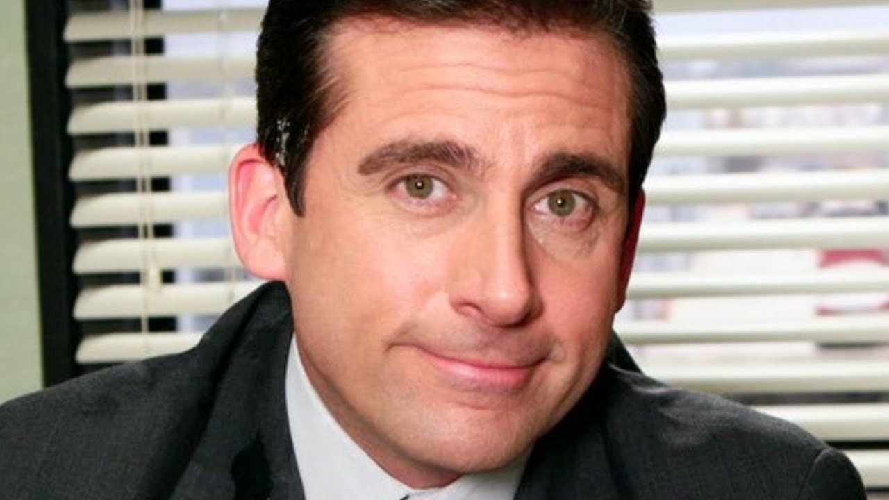 The Office Joke That Cost NBC $60,000