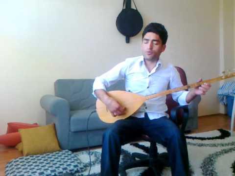 Bahtiyar