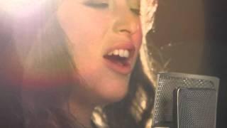 Emily Forst - Artist. Songwriter. Musician.