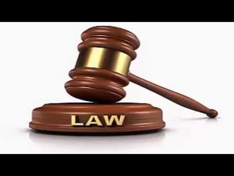 Mesothelioma Attorney Directory  15