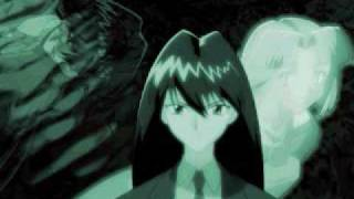 Evil Zone Soundtrack - Decision (Setsuna)