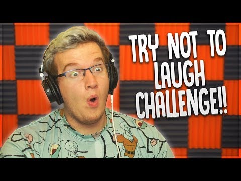 BEST OF INSTANT REGRET PLAYLIST! - TRY NOT TO LAUGH