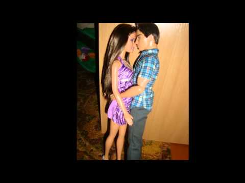 dating kissing games Online shopping from a great selection at apps & games store.