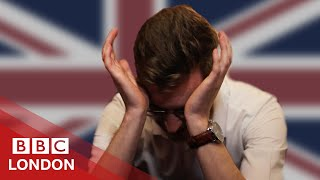 These voters could change everything in the EU elections - BBC London