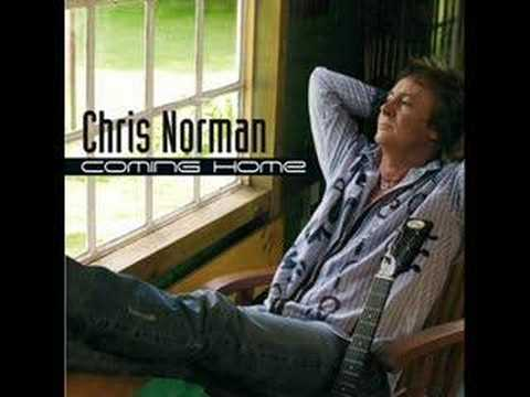 Chris Norman - Send a sign to my heart