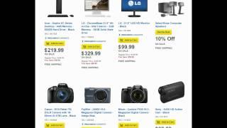 Video Best Buy Black Friday 2014 Deals download MP3, 3GP, MP4, WEBM, AVI, FLV Juli 2018