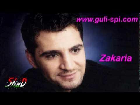 Mixed Kurdish Arabic Turkish music