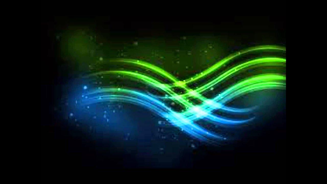 afroman-colt-45-tyron-hapi-remix-jayden-obrien