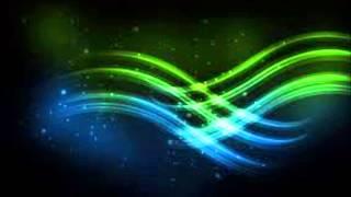Afroman - Colt 45 (Tyron Hapi remix)