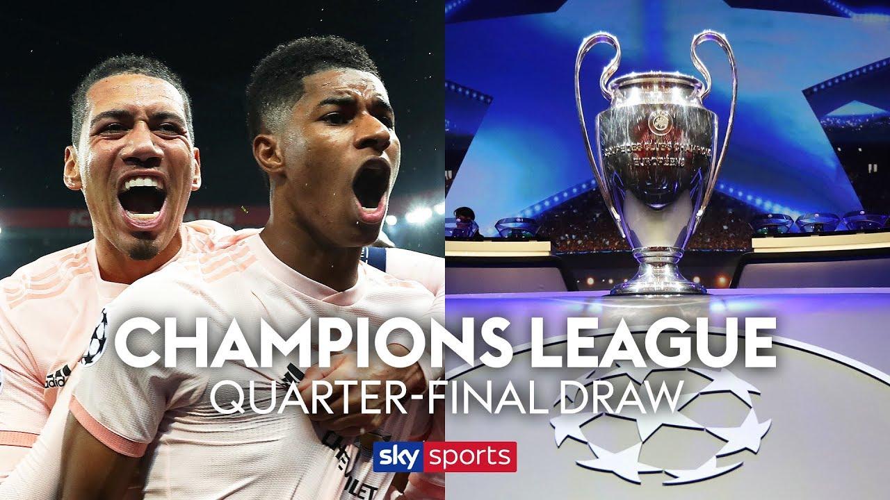 Tottenham Hotspur vs Ajax: Match Preview, How to Watch Champions League Semifinals Online, US TV Channel, Live ...
