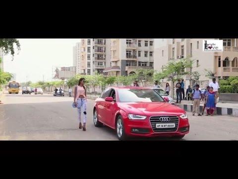 Gora Gora Rang || Samar Khan, Tapasiya, Sweeta || Latest video #Bright Love Entertainment