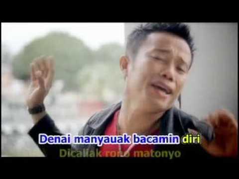 Fadly Barca • Sabak Tatahan ( Official Music Video )