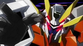 「機動戦士ガンダム00」10周年オフィシャルPV thumbnail