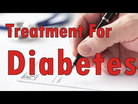 Diabetes Mellitus Treatment | Ayurveda Treatment For Diabetes | Stem Cell Therapy For Diabetes