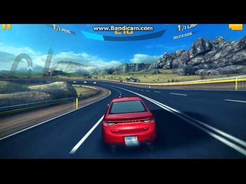 Asphalt 8 Airborne [Bugatti Veyron] PC Windows 10 JUNNIORBOY™ from YouTube · High Definition · Duration:  4 minutes 2 seconds  · 32,000+ views · uploaded on 8/8/2015 · uploaded by JUNNIORBOY Gameplays Jogos de Corrida