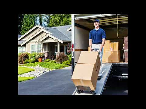 best-movers-las-vegas-moving-labor-moving-company-in-las-vegas-nv-|-csn-cleaning-las-vegas