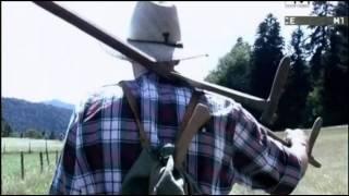 Nico Suave feat. Blumentopf & TheOne - Kool! [Official Video] HD