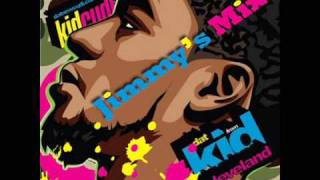3OH3 - Don t Trust Me Benny Blanco Remix Ft. KiD CuDi