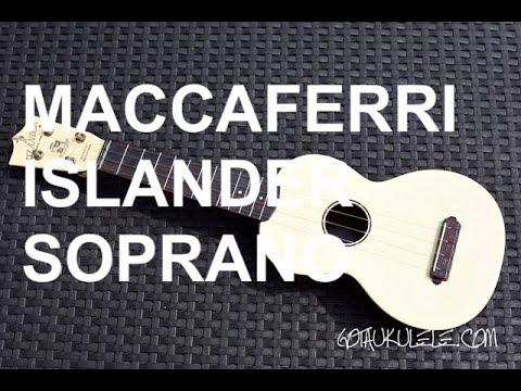 Dejting vintage Martin ukulele