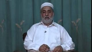 Hadhrat Abu Obaidah bin Al-Jarah (ra), Seerat Sahaba-e-Rasool, Islam Ahmadiyyat (Pushto)