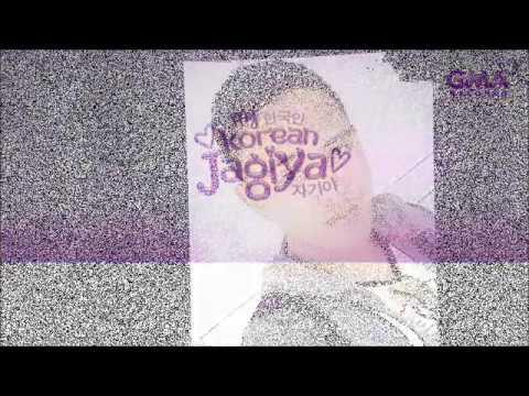 My Korean Jagiya Performed by Jules Version of Janno Gibbs