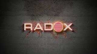 Radox Radiators Teaser