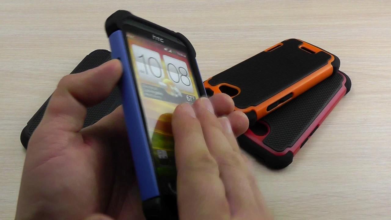 Каталог комиссионной б/у техники. Телефоны, смартфоны, аксессуары.