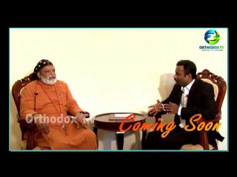 DHARPANAM-H.G DR. THOMAS MAR ATHANASIUS-ORTHODOX TV-PROMO