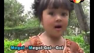 Lagu Anak Anak Jawa Pitik Tukung 1
