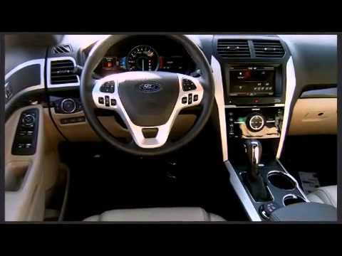2014 ford explorer limited 4x4 in ellisville mo 63011 - Ford Explorer 2014 Limited
