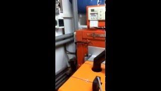 Palnik - przeróbka kotła olejowego Viessmann na peletowy - jak przerobić piec olejowy na pellet ?