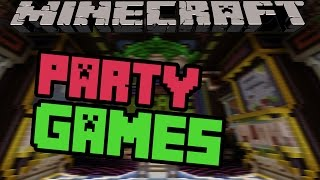 Party Games 2 - Najbolji smo xD !!!! w/Bloodmaster