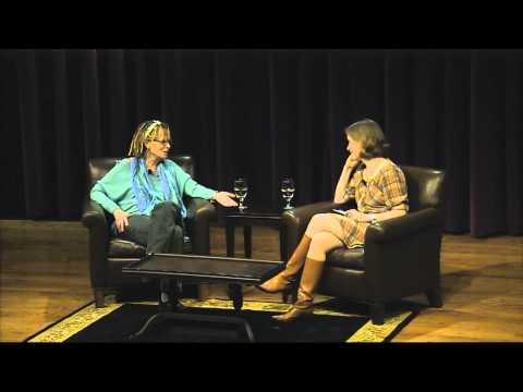 Salon@615-Anne Lamott in Conversation with Ann Patchett