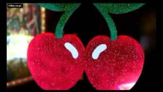 Oris Jay - Trippin ( Agent Sumo Remix )