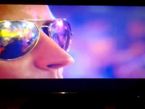 Ultravox Brilliant - BBC BDO Darts Montage
