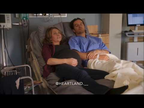 Heartland Season 10 Episode 17~Amy And Ty Edit
