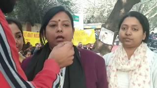 krishna-sharma-judge-from-guwahati-speaks-against-citizenship-bill-2016-outsiders-not-allowed