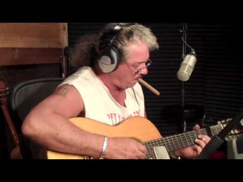 """Hawaii 78"" by Kawika Crowley w/ Correct Original Lyrics to Chorus"