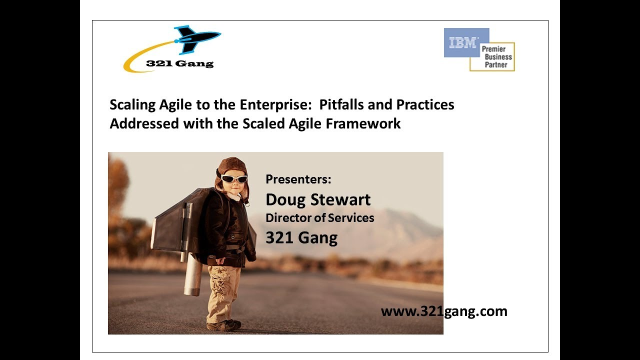 Scaling agile to the enterprise pitfalls practices addressed w scaling agile to the enterprise pitfalls practices addressed wthe scaled agile framework safe xflitez Image collections