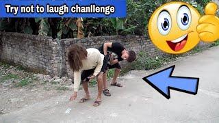 Coi Cấm Cười | Phiên Bản Việt Nam | Must Watch New Funny 😂 😂 Comedy Videos 2019 | P18