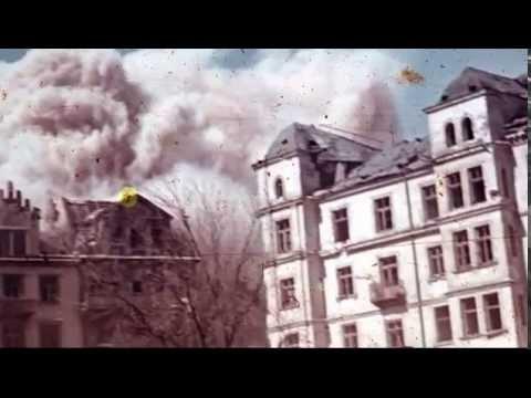 Warszawa sierpień 44 - Piosenka o Powstaniu Warszawskim