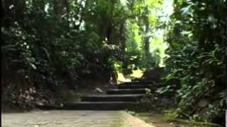 Video Sejarah Kerajaan Sumedang Larang, Dayeuh luhur Jawa Barat download MP3, 3GP, MP4, WEBM, AVI, FLV Mei 2018