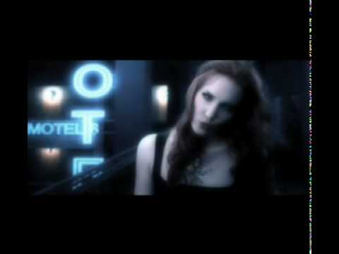 EPICA - Never Enough: Dark Version (OFFICIAL MUSIC VIDEO)