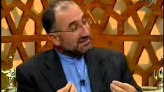 Mustafa İslamoğlu uydurma hadisler