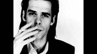 O'Children - Nick Cave