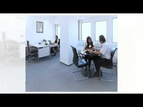 5 Star Accounts Management - Bookkeeping Victoria Park