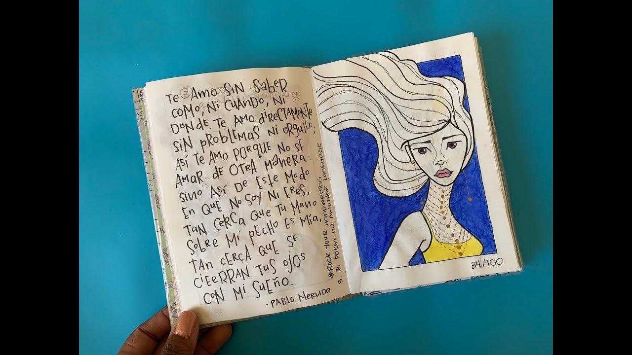 se sin journal