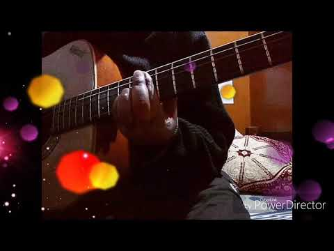 5.1 MB) Smelly Cat Chords - Free Download MP3
