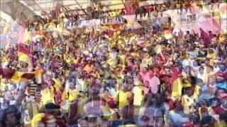 Ethiopia Buna 2016