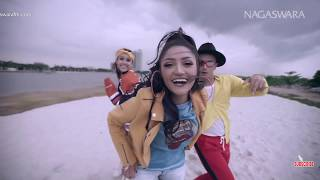 Sitibadriah emang lagi santik lagu terbaru 2018